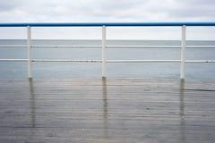 κιγκλίδωμα Στοκ Φωτογραφία