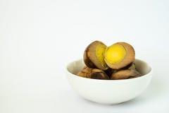 Κινεζικά βοτανικά αυγά Στοκ φωτογραφίες με δικαίωμα ελεύθερης χρήσης