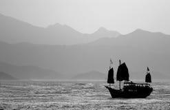 κινεζικά παλιοπράγματα Στοκ φωτογραφία με δικαίωμα ελεύθερης χρήσης