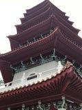 κινεζικά στοκ φωτογραφίες