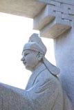 κινεζικές παραδοσιακές Στοκ εικόνες με δικαίωμα ελεύθερης χρήσης