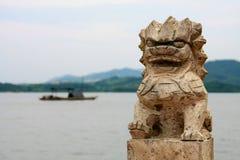 Κινεζικές παραδοσιακές θρησκείες, βουδισμός Στοκ εικόνες με δικαίωμα ελεύθερης χρήσης