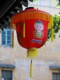 κινεζική διακόσμηση στοκ εικόνες