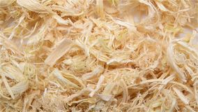 Κινεζική ιατρική Bambusae Caulis χορταριών Taenias ή τα ξέσματα μπαμπού φιλμ μικρού μήκους