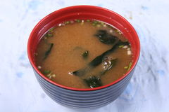 κινεζική κουζίνα Στοκ Εικόνες