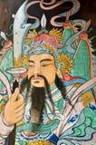 κινεζικοί χρωματίζοντας  στοκ εικόνες