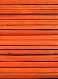 κινεζικός κόκκινος πίνακας χαλιών σχεδιαγράμματος χρώματος Στοκ Εικόνες