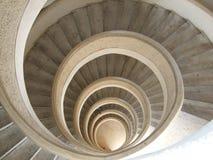 κινεζικός πύργος κήπων Στοκ εικόνες με δικαίωμα ελεύθερης χρήσης