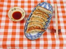 κινεζικό εστιατόριο Στοκ Εικόνες