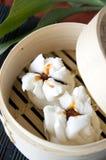 Κινεζικό κουλούρι Στοκ φωτογραφίες με δικαίωμα ελεύθερης χρήσης