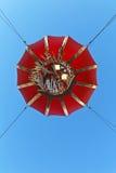 Κινεζικό κόκκινο φανάρι στοκ φωτογραφία με δικαίωμα ελεύθερης χρήσης