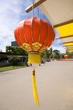κινεζικό νέο έτος Στοκ φωτογραφία με δικαίωμα ελεύθερης χρήσης