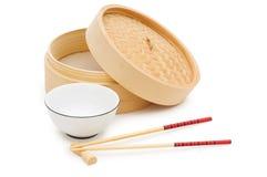 κινεζικό να δειπνήσει απ&omicr Στοκ εικόνα με δικαίωμα ελεύθερης χρήσης
