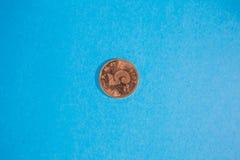 Κινεζικό νόμισμα χρημάτων στοκ εικόνα