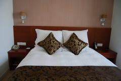 κινεζικό ξενοδοχείο Στοκ Εικόνες