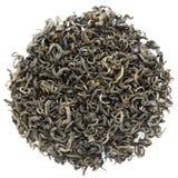 Κινεζικό πράσινο τσάι Στοκ φωτογραφία με δικαίωμα ελεύθερης χρήσης