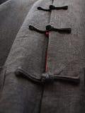 Κινεζικό σακάκι Στοκ φωτογραφία με δικαίωμα ελεύθερης χρήσης