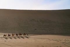 κινεζικό τοπίο στοκ εικόνες με δικαίωμα ελεύθερης χρήσης