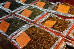 Κινεζικό τσάι Στοκ φωτογραφίες με δικαίωμα ελεύθερης χρήσης