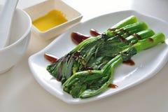 Κινεζικό Cubbage Στοκ φωτογραφία με δικαίωμα ελεύθερης χρήσης