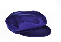 κινεζικό mao καπέλων Στοκ φωτογραφία με δικαίωμα ελεύθερης χρήσης