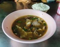 κινεζικό noodle Στοκ Φωτογραφίες