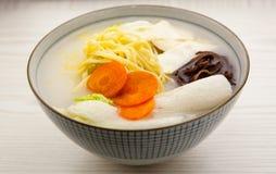 κινεζικό noodle Στοκ εικόνες με δικαίωμα ελεύθερης χρήσης