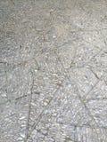 Κινεζικό paver Στοκ Φωτογραφία