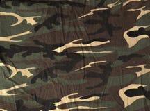 Κινηματογράφηση σε πρώτο πλάνο της επιφάνειας στρατιωτικών στολών Σύσταση του υφάσματος, κινηματογράφηση σε πρώτο πλάνο, στρατιωτ στοκ φωτογραφία