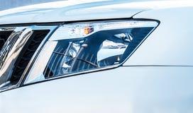 οπτική αυτοκινήτων στοκ φωτογραφίες με δικαίωμα ελεύθερης χρήσης