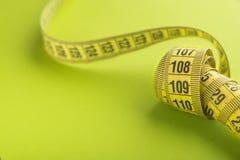 Απώλεια διατροφής και βάρους στοκ φωτογραφίες με δικαίωμα ελεύθερης χρήσης