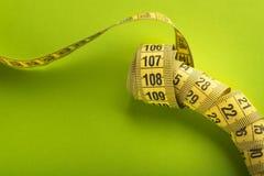 Απώλεια διατροφής και βάρους στοκ φωτογραφία με δικαίωμα ελεύθερης χρήσης