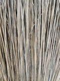 Κινηματογράφηση σε πρώτο πλάνο υποβάθρου σκουπών στοκ φωτογραφίες
