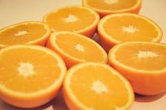 Κινηματογράφηση σε πρώτο πλάνο φωτογραφιών πολύ καθαρό οργανικό φυσικό φρέσκο νόστιμο ώριμο κίτρινο σύνολο φρούτων συγκομιδών πορ στοκ φωτογραφίες με δικαίωμα ελεύθερης χρήσης