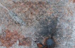 Κινηματογράφηση σε πρώτο πλάνο στο σχέδιο του βρώμικου υφαίνοντας υποβάθρου ινδικού καλάμου Στοκ Εικόνες