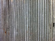 Κινηματογράφηση σε πρώτο πλάνο της παλαιάς ξύλινης ανασκόπησης σύστασης σανίδων Στοκ εικόνες με δικαίωμα ελεύθερης χρήσης
