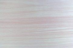 Κινηματογράφηση σε πρώτο πλάνο του ξύλινου υποβάθρου σύστασης Στοκ Φωτογραφίες