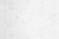 Κινηματογραφήσεων σε πρώτο πλάνο άσπρο υπόβαθρο συμπαγών τοίχων τσιμέντου αφηρημένο κατασκευασμένο Στοκ φωτογραφίες με δικαίωμα ελεύθερης χρήσης