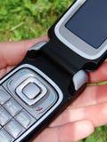 κινητός στοκ εικόνα με δικαίωμα ελεύθερης χρήσης