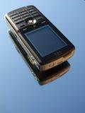 κινητός στοκ φωτογραφία