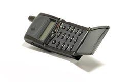 κινητό τηλέφωνο γενικό Στοκ Φωτογραφία