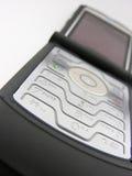 κινητό τηλέφωνο στοκ φωτογραφία με δικαίωμα ελεύθερης χρήσης