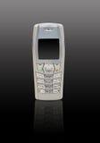 κινητό τηλέφωνο στοκ φωτογραφίες με δικαίωμα ελεύθερης χρήσης