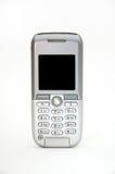 κινητό τηλέφωνο Στοκ εικόνα με δικαίωμα ελεύθερης χρήσης