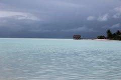 Κιριμπάτι στοκ φωτογραφία με δικαίωμα ελεύθερης χρήσης