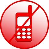 κλήση απαγορευμένος απεικόνιση αποθεμάτων