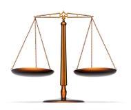 κλίμακα ελεύθερη απεικόνιση δικαιώματος