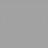 κλίμακες προτύπων ψαριών άν&eps ελεύθερη απεικόνιση δικαιώματος