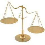 κλίμακες ελεύθερη απεικόνιση δικαιώματος