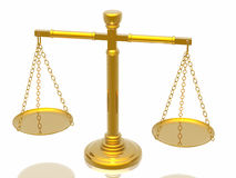 κλίμακες justices ελεύθερη απεικόνιση δικαιώματος